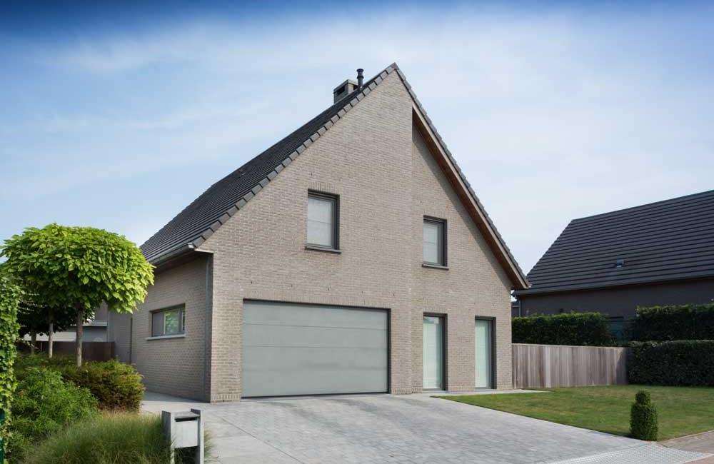 Bunderhof_Sint_Eloois_Winkel